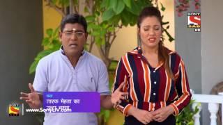 Taarak Mehta Ka Ooltah Chashmah - तारक मेहता - Episode 2221- Coming Up Next