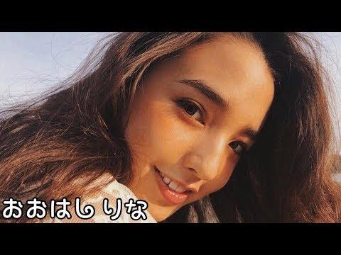 大橋リナの画像 p1_35