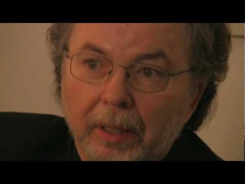 Intervista a Manuel Barrueco