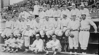 Fenway 1912!  Author Glenn Stout @ Red Sox, Fenway Park 100 Years, & His Book #ThisWeekinRed