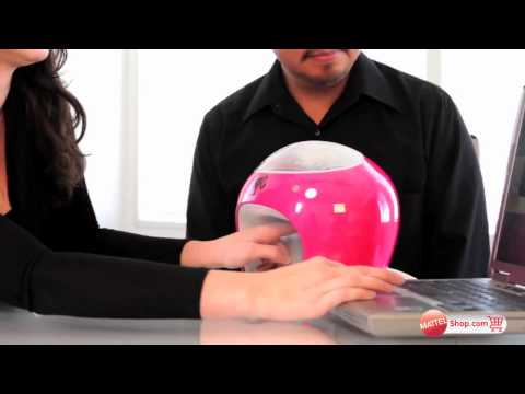 Behind the Design of Barbie Doll d Up Nails Digital Nail Printer