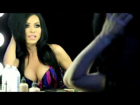 INNA   10 Minutes Official Music Video) HD   YouTube