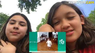 *Try Not To Laugh Challenge* Funny Kids Vines Compilation 2016 | Funniest… – REACTION.CAM