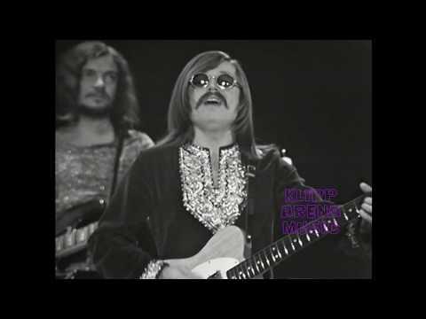Fonográf - Hol Az A Lány (Original Video)