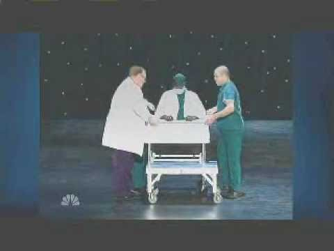 American Got Talent - Real magic unbelieve