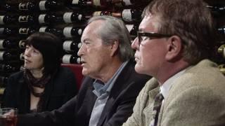 Tom Berenger, Powers Boothe Interview
