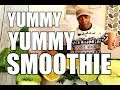 How To Make a Yummy Smoothie Recipe BY | Chef Ricardo Cooking ( 2018 )
