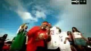 Watch Big Tymers Gangsta Girl video