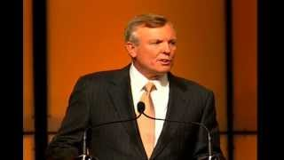 2009 Cable Hall of Fame - Tom Rutledge Acceptance Speech