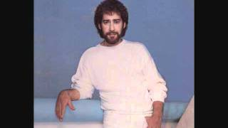 Watch Earl Thomas Conley Your Love Says All There Is video