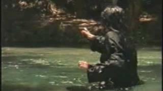Vídeo 89 de Kim