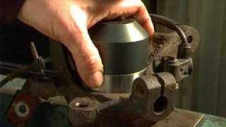 Wheelbearing.wmv