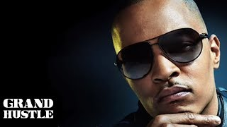 Watch T.I We Don