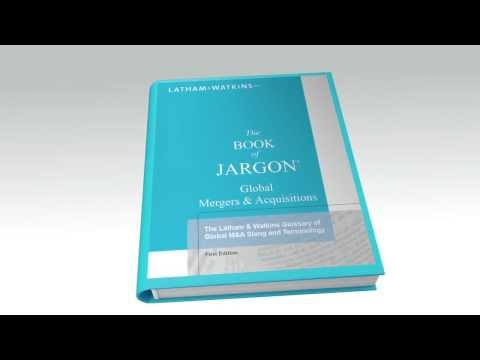Bump ~ The Global M&A Book of Jargon® Word of the Day