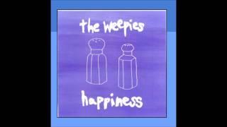 Watch Weepies Happiness video