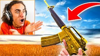 THE BEST WEAPON IN PUBG! (PlayerUnknown's BattleGrounds Funny Moments)