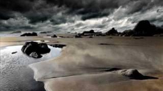Watch Ferry Corsten Skindeep video