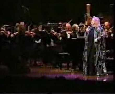 Barbara Cook - Its Better With A Band
