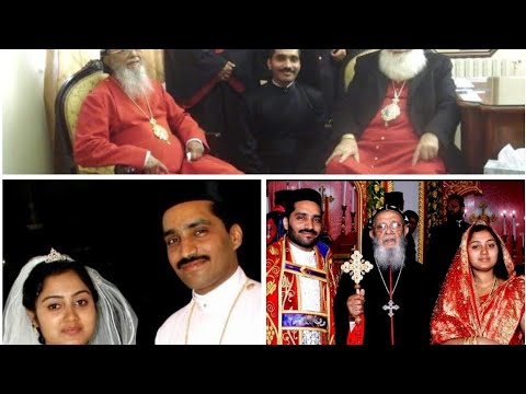 This Galery Picture : Orthodox Wedding Songs Malayalam Free Download