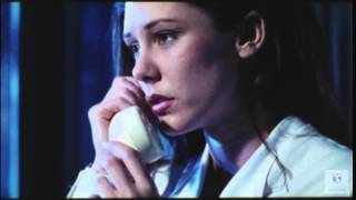 Silent Number. Jamie Blanks. 1993. Suspense.