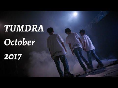 10月動画