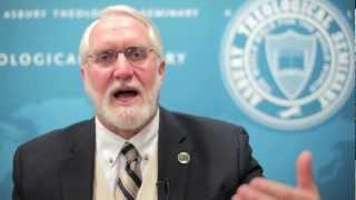 Moral Conflict | Dr. James R. Thobaben