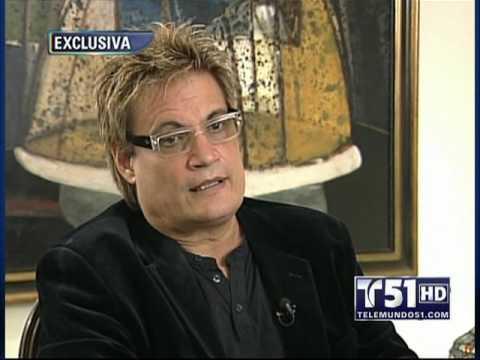 Silvio Rodrguez - Nuestra Ciudad