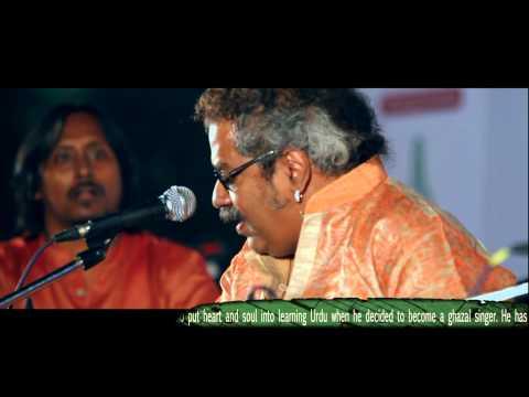 Naman - Episode 2   Hariharan  Indian Classical Music   Benaras Media Works