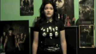 The Twilight Saga: Breaking Dawn � Part 2 -