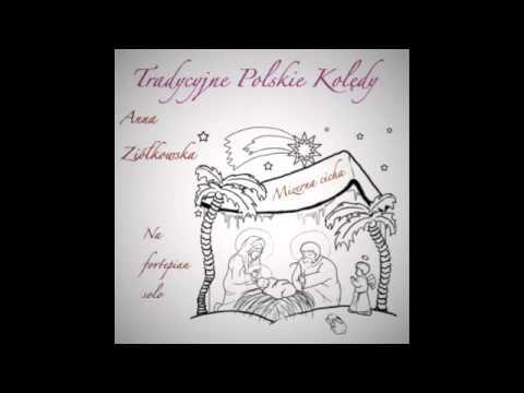 Mizerna Cicha - Tradycyjne Polskie Kolędy