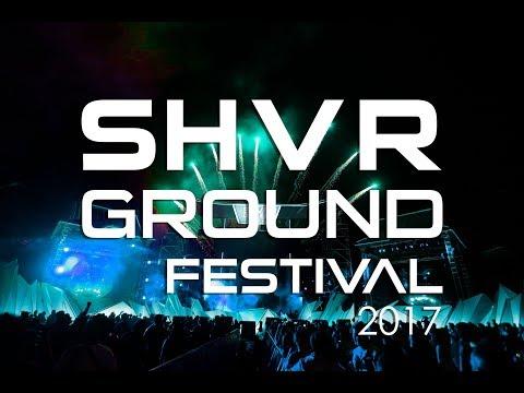 download lagu Shvr Ground Festival 2017 - Sgf17  Aftermovie gratis