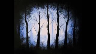Free Listen Slow Indie Acoustic Instrumental