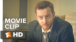 Little Pink House Movie Clip - We're In (2018) | Movieclips Indie