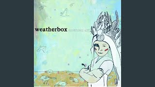 Watch Weatherbox A Flock Of Weatherboxes video