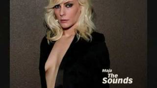 The Sounds - Hit Me!