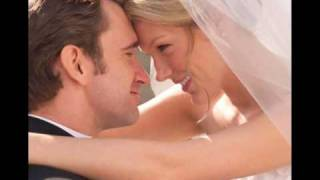 Watch John Berry Will You Marry Me video