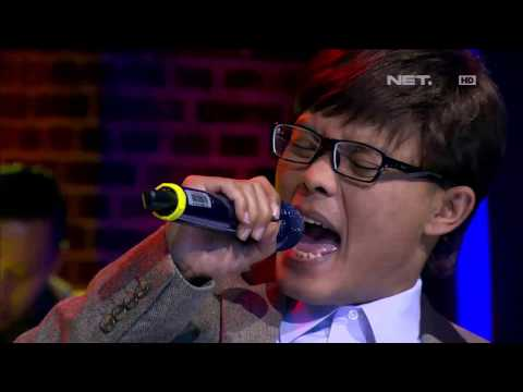 download lagu The Best Of Ini Talk Show - Duet Sule Da gratis