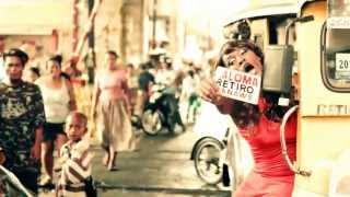 (HD) CRAZY IN LOVE : THE THRILLA IN MANILA