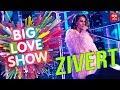 Zivert   Life [Big Love Show 2019]
