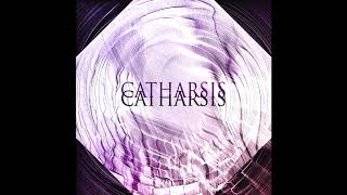 Echos - My Blood (Catharsis Bootleg Remix)