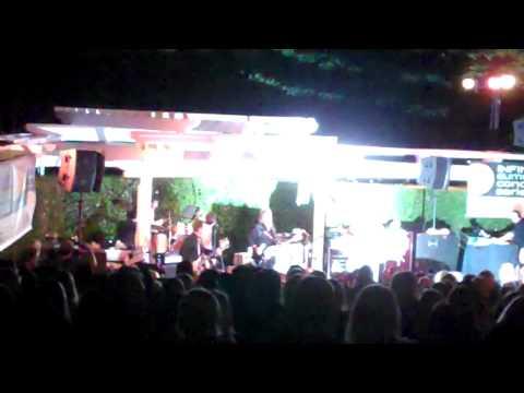 Mindi Abair, Jeff Golub, and David Pack -Born Under A Bad Sign