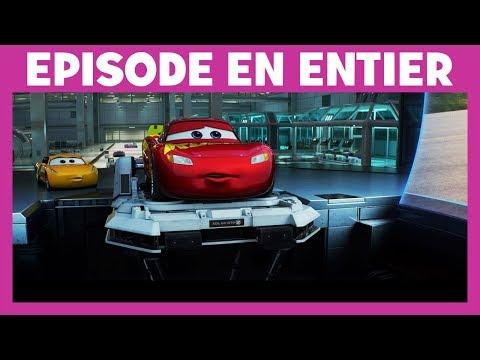 Les nouveaux épisodes de Cars RSN thumbnail