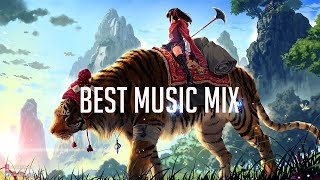 Download Lagu Best Music Mix 2017 | Best of EDM | NoCopyrightSounds x Gaming Music Gratis STAFABAND