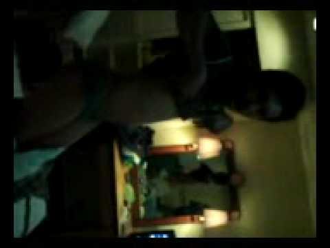 Norsu Scandal... Taken At Century Plaza Hotel In Cebu Room 207,last Feb.5,2009 video