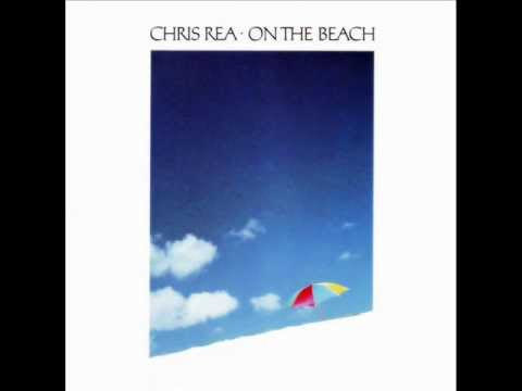 Chris Rea - Lucky Day