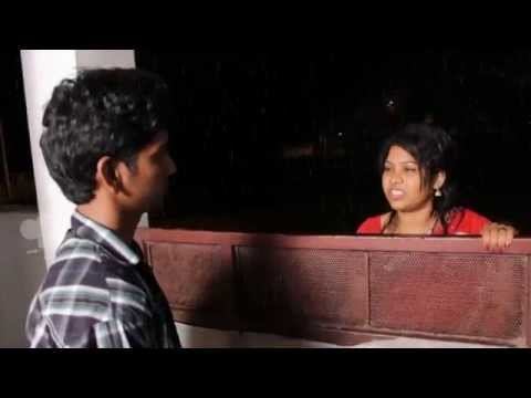 Radha Tho | Telugu Short Film (2014) Directed by Subhash GVS | Presented By Small Filmz