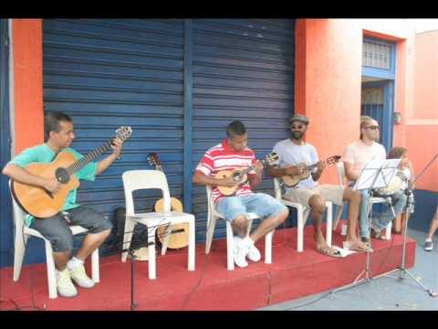 Fotos roda de choro SP MUSIC