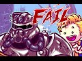 FALLOUT FAIL A Fallout Series Parody In A Nutshell mp3
