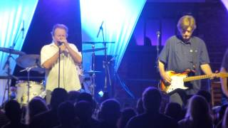 Watch Delbert Mcclinton Right To Be Wrong video