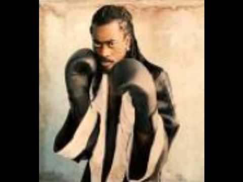 Beenie Man - Dr. Know